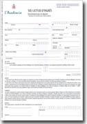 Formulari inscripció socis Societat Catalana de Reumatologia alta PDF