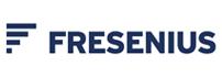 Logo Fresenius - 2020