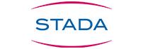 Logo stada - 2020
