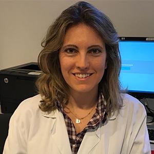 Foto Delia Reina - Societat Catalana de Reumatologia