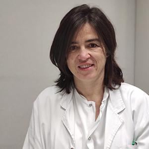 Foto Meritxell Salles - Societat Catalana de Reumatologia