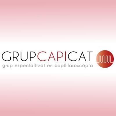 Grup de treball CapiCAT-MAS de la Societat Catalana de Reumatologia