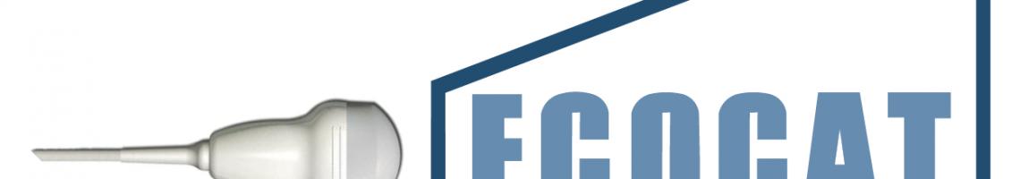 _Logo Grup de Treball ECOCAT-DEF