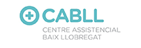 Logo CABLL