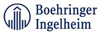 Logo Boehringer - 2021