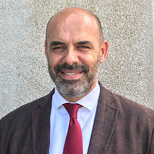 Foto Hèctor Corominas - Societat Catalana de Reumatologia