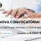 Imatge destacada notícia beca estranger - Societat Catalana de Reumatologia 2021