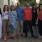 Imatge destacada notícia nova junta directiva - Societat Catalana de Reumatologia 2021